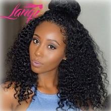 Queen Weave Beauty Ltd Virgin Hair Virgin Malaysian Kinky Curly Hair 4 Bundles Malaysian Curly Hair Bundle Deals Ofertas Del Dia