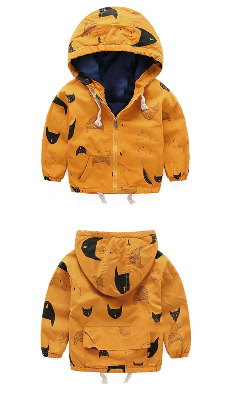 boys coat-101.jpg