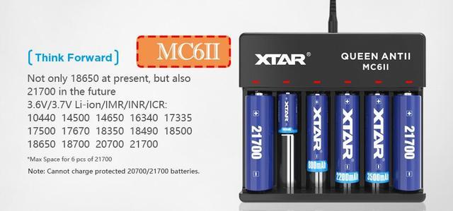 MC6II