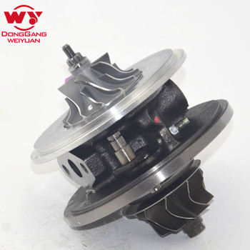 454184 cartridge turbo core chra 454207 454111 6020960699 for Mercedes Sprinter I 212D / 312D / 412D OM 602 DE 29 LA 75KW / 90KW