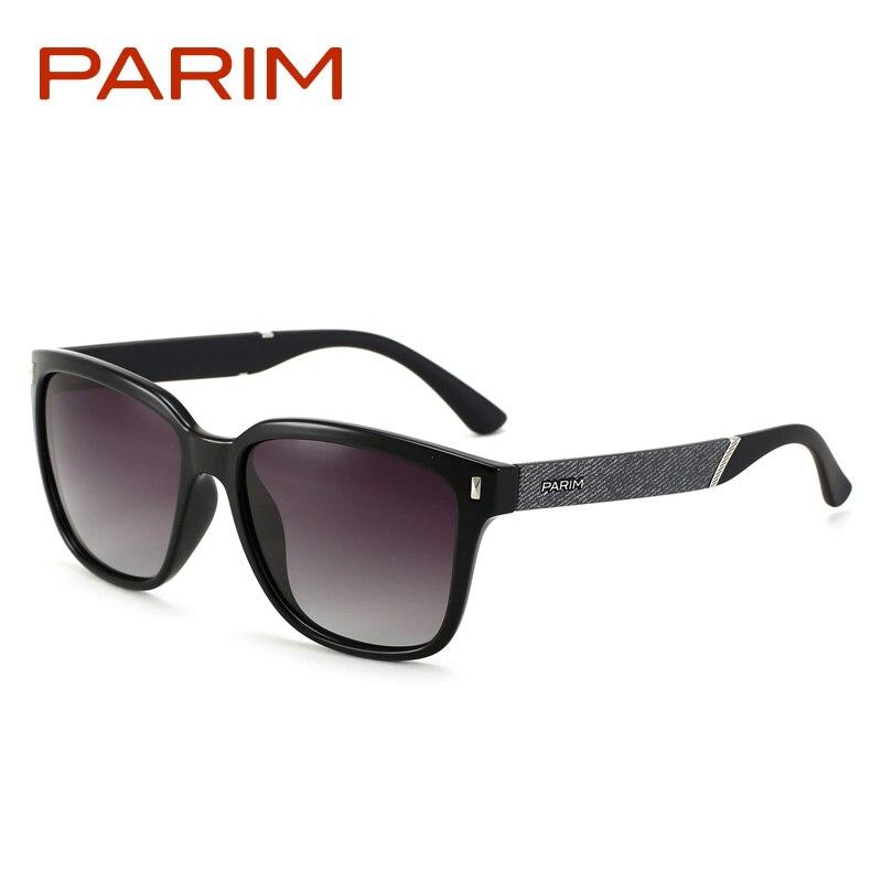 7f5cf0c097 Parim polarized sunglasses titanium square sunglasses ladies sunglasses  women brand designer sun glasses-in Sunglasses from Apparel Accessories on  ...