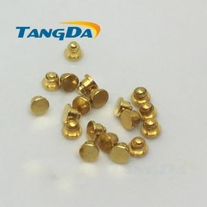 2*1.6mm 2.0*1.6 złącze szpilkowe średnica: 2mm Mobiles sprężyna baterii 1P naparstek montaż powierzchniowy SMD pokryte złotem 1u