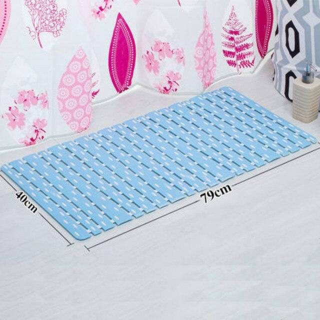 badezimmerteppiche, badezimmer teppiche teppiche massage die fußmatte entlasten fuß, Badezimmer