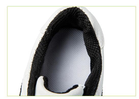 kids led shoes (35)