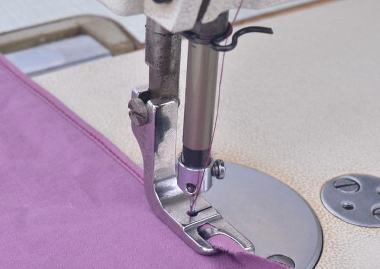 acessorios де costura calcadores