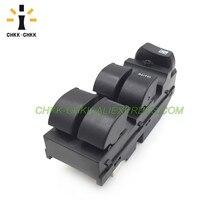 CHKK-CHKK 37990-72J10 Master Power Window Switch for Suzuki Wagon R 3799072J10