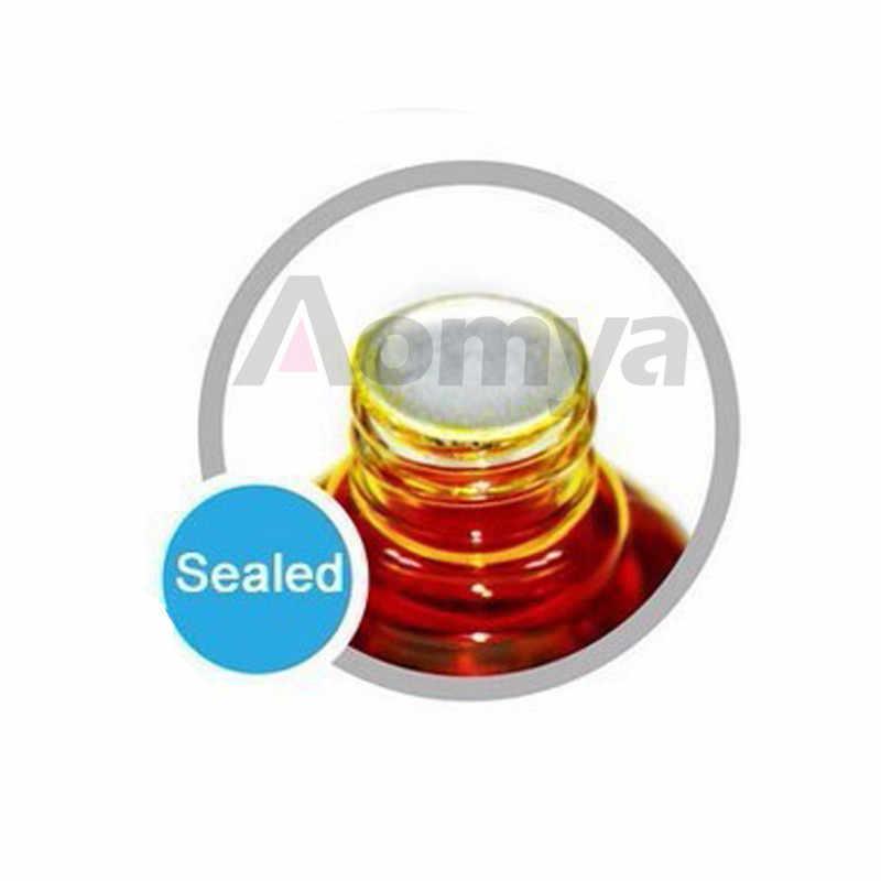 מילוי דיו אוניברסלי באיכות גבוהה 100 ml x 4 חליפת צבע Eposn עבור Canon עבור HP הזרקת דיו Brother מדפסת
