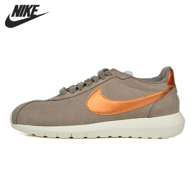 info for 09fd8 f0286 Original New Arrival NIKE ROSHE LD-1000 Women s Running Shoes Sneakers
