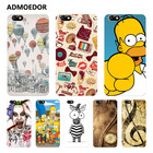 Huawei honor 4x Case,Silicon panda Painting Soft TPU Back Cover for Huawei honor 4x Phone fitted Case shell