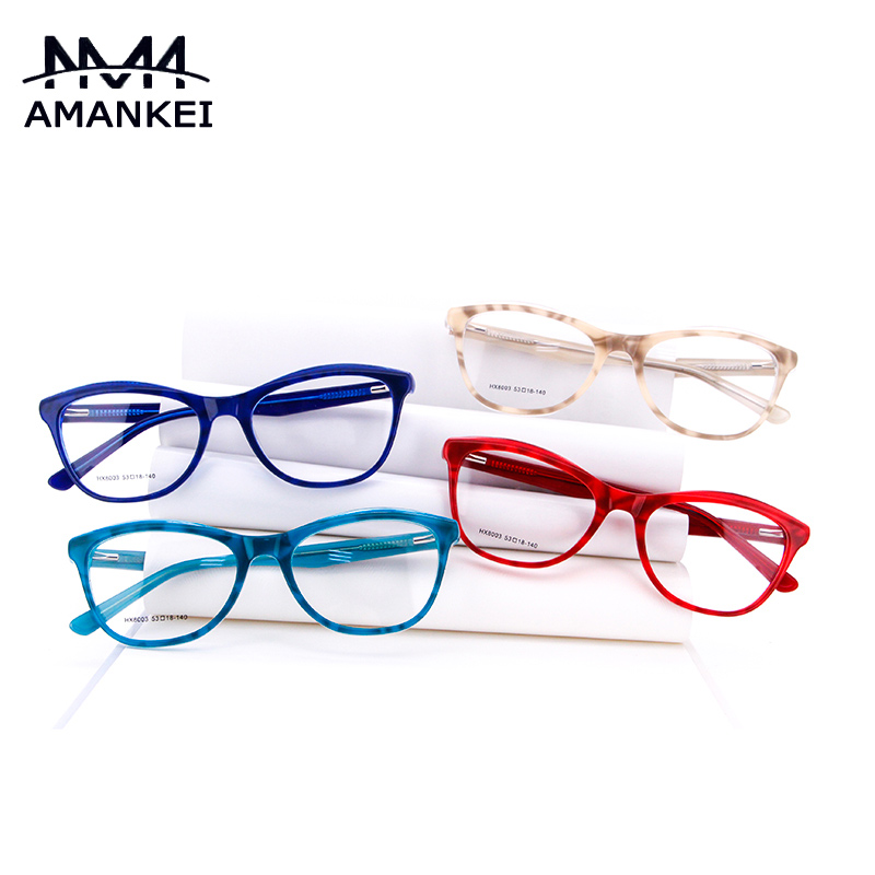wholesale red optical glasses frame affordable beige womens eyeglasses frame eyewear modern mens clear glasses frames