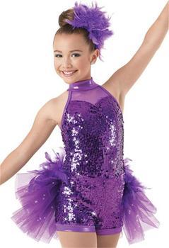 Kids Ballet Dancing Suit Children Jazz Dance Costumes Girls Latin Dancing Performance Suit Sequins Stage Performance Wear D-0438