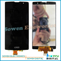 for LG Magna C90 H500 H502 LCD display screen with touch screen panel digitizer assembly full sets, new