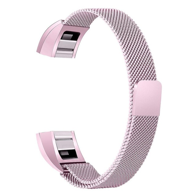 For-Fitbit-Alta-HR-and-Alta-Bands-Replacement-Milanese-Loop-Stainless-Steel-Metal-Bands-Small-Large.jpg_640x640 (7)