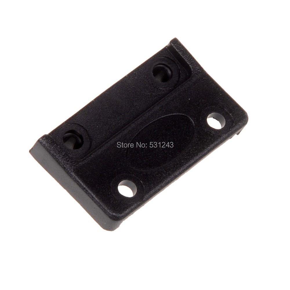 06015 Plastic Radio Tray Mount For HSP 1/10 4WD Nirto Power R/C Off-Road Truck