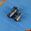 Q6687-67001 шпиндель пластиковый терминал для HP Designjet T610 T770 T1100 T1200 T790 Q6709A CR357-67040