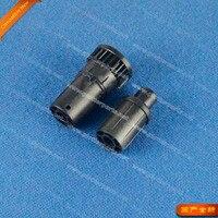 Q6687 67001 Q6709A CR357 67040 Spindle Plastic Terminal HP Designjet T610 T770 T1100 T1200 T790 Original