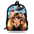 $ Number pulgadas Mochila Harry Potter Adolescentes Mochila Niños Mochilas escolares Para Niños Mochila Casual Bolsa de Harry Potter niños Niñas de primaria
