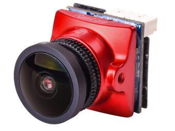 """RunCam Micro Adler FPV Kamera 800TVL 1/1. 8 """"CMOS Sensor NTSC/PAL 16:9/4:3 Umschaltbar 5 36 V für FPV Quadcopter Racing Drone-in Teile & Zubehör aus Spielzeug und Hobbys bei  Gruppe 2"""