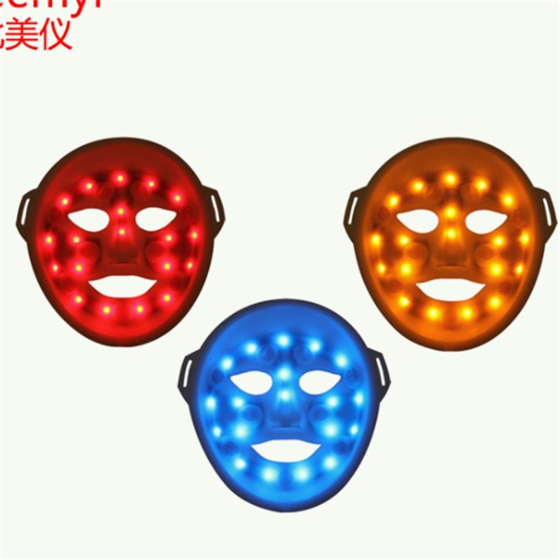 1 piece Chinese massage acupressure facial mask machine led3d mask acne whitening facial mask facial beauty equipment1 piece Chinese massage acupressure facial mask machine led3d mask acne whitening facial mask facial beauty equipment