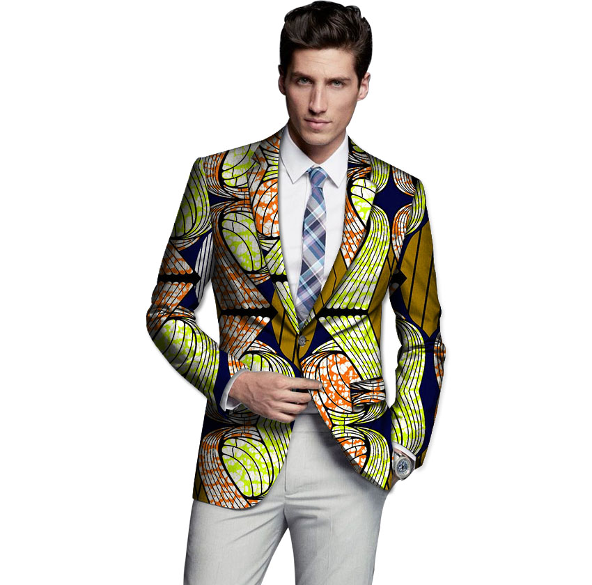 a0834aedd23e2 Buy mens african blazers and get free shipping on AliExpress.com