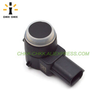 CHKK-CHKK PDC Parksensor Parking Sensor 15239247 For GMC Acadia Chevrolet Avalanche Buick Lucerne Cadillac Escalade
