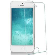 Чистыми инструментами приходят ultra se закаленное hd стекло s плюс iphone