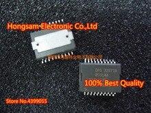 (5 PCS) DPS326718 DPS 326718 SOP 20 מקורי חדש