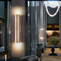 Сплав железа искусство ретро спальня светодиодная настенная лампа промышленный стиль ванная комната зеркало Лофт Wandlamp Американский Крыты...