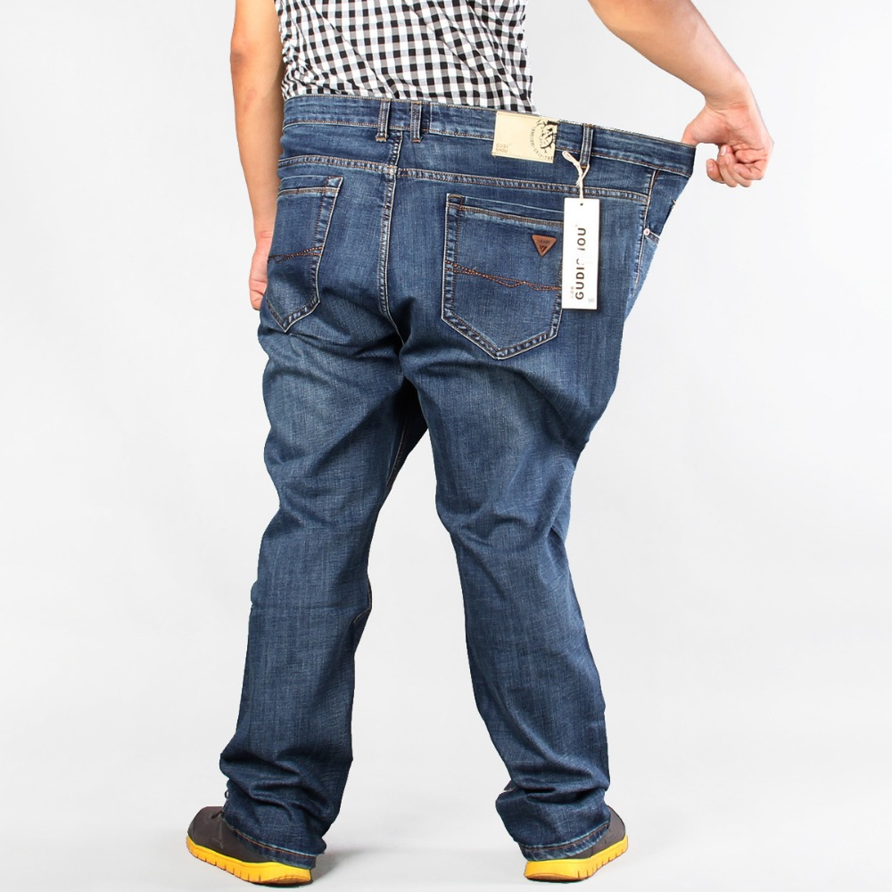 Compare Prices on Long Length Jeans- Online Shopping/Buy Low Price