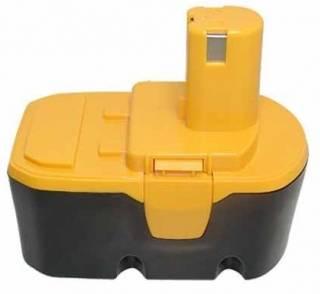 ФОТО power tool battery,Paslode 18VB,2500mAh ABP1801,ABP1803,BCP1817/2SM,BPP-1813,BPP-1815,BPP-1817,BPP-1817/2,BPP-1817M,BPP-1820
