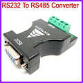 5pcs/lot RS232 To RS485 Converter 232 To 485 485 Communication Converter