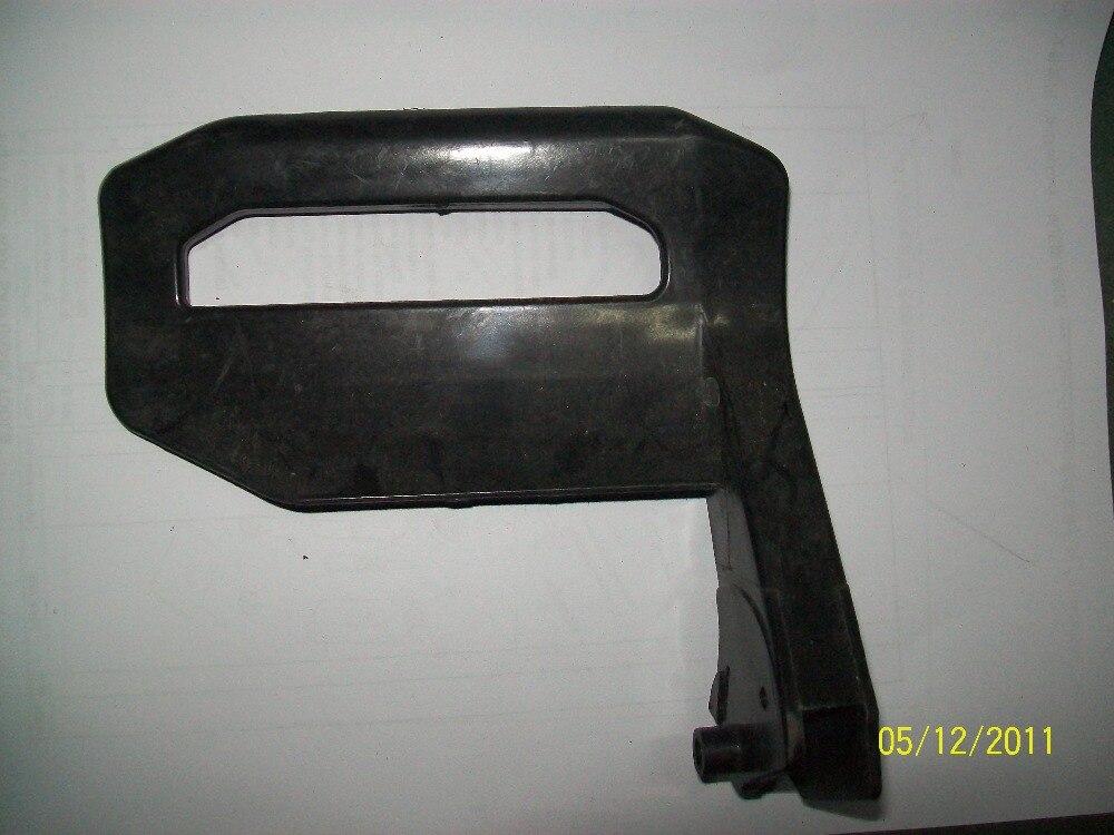 Brake Handle bar Fits Chinese Chainsaw 4500 5200 5800 52cc 45cc 58cc