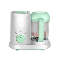 Food Mixers Feeding machine cooking and stirring baby mini food automatic grinder.