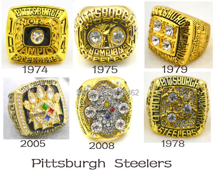 Nfl Super Bowl Rings China