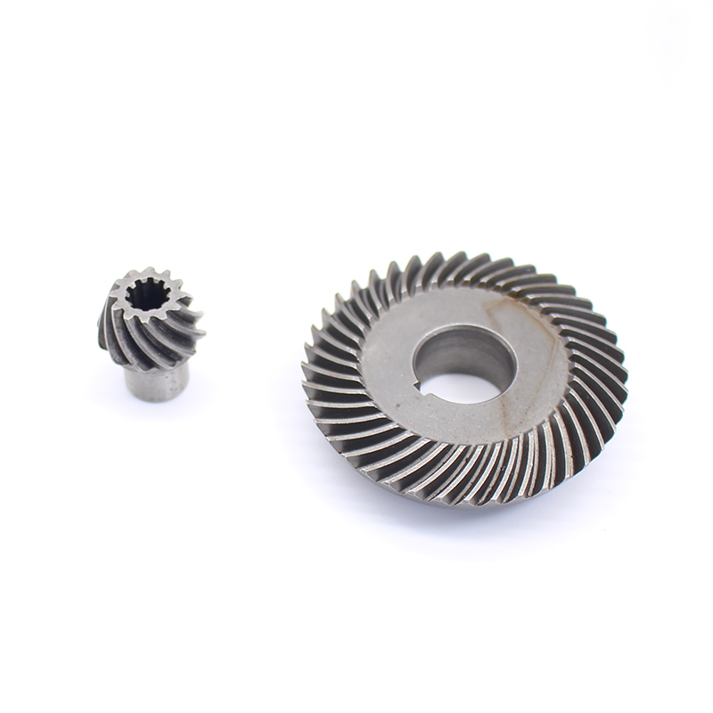 The Gears for Carton Pneumatic Stripping Machine|gear gear|gears gears gears|gear machine - title=
