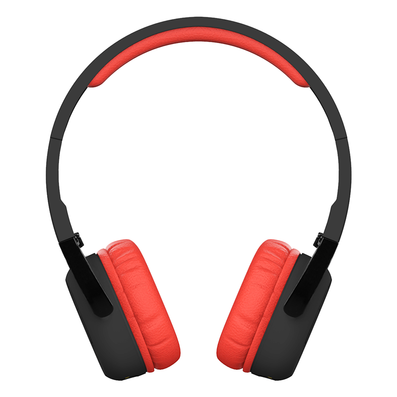 New Bee NB6 NFC Wireless Bluetooth Headphone Smart Sport Stereo Music Headsets with Mic Support APP for Running Gym with Stand lexin 2pcs max2 motorcycle bluetooth helmet intercommunicador wireless bt moto waterproof interphone intercom headsets