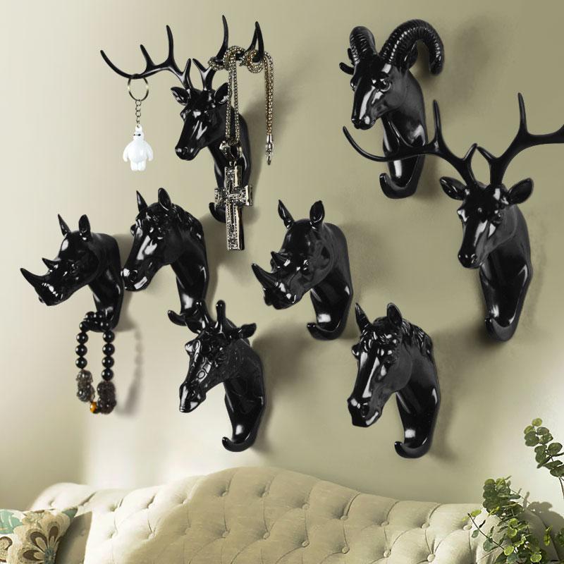 Decorative Wall Hook online get cheap decorative wall hook -aliexpress   alibaba group