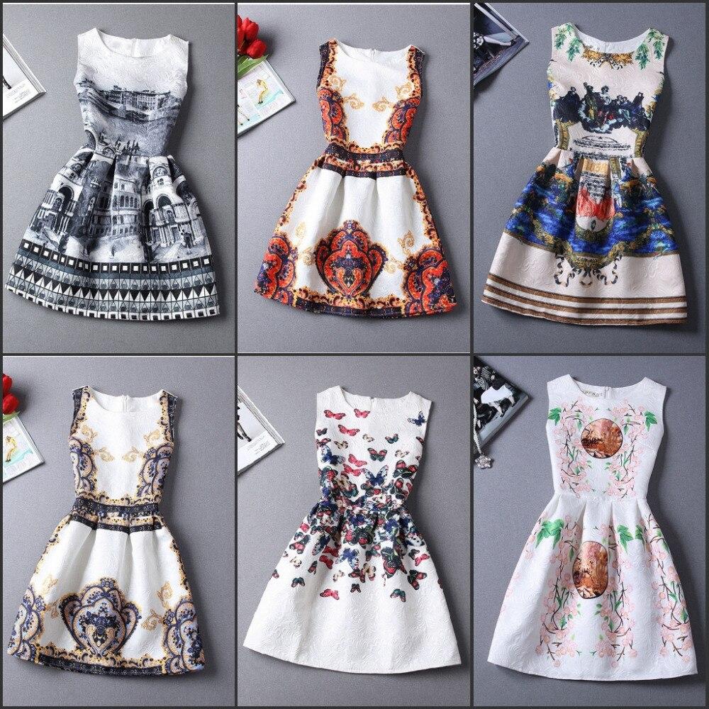 Autumn style 2015 Fashion A-Line women maxi evenin...