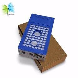 WINNERJET konserwacji zbiornika za pomocą jednego czas użytkowania czip do urządzeń firmy Epson Surecolor SC-t7270 drukarki