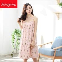 kimono gown cotton roupa de personagens adulto cosplay summer time girls Home Warm Pyjamas Sleepwear Cotton Sleep free delivery