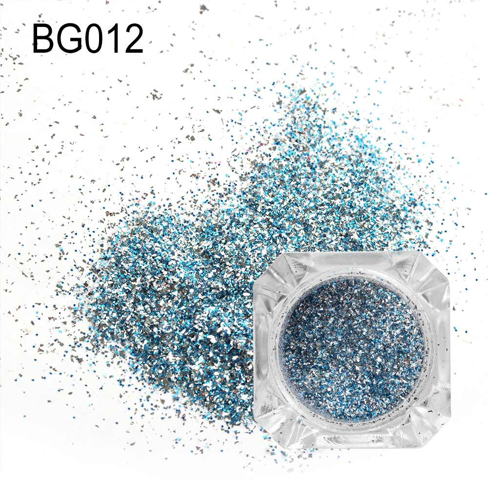 MRZC3C49-12
