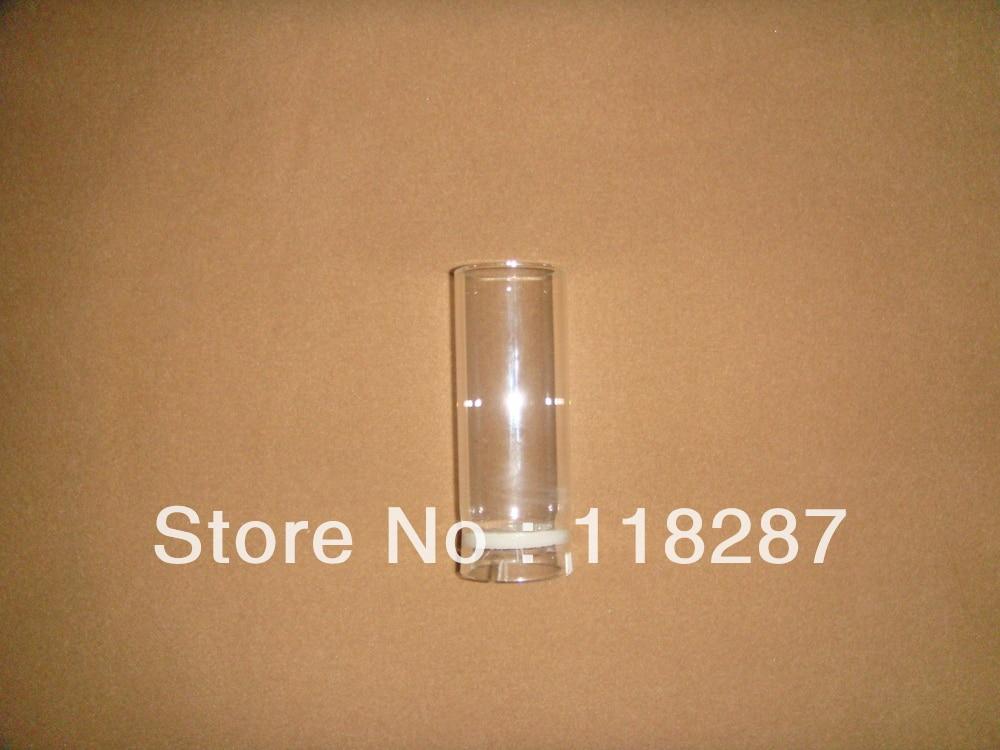 Стекловолокно(35 мм X 95 мм) для экстрактора soxhlet 45/50 или 40/35