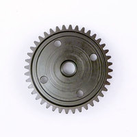 OFNA/HOBAO RACING 89045 Steel Spur Gear - 40 T for 1/8 HYPER 8SC Free Shipping