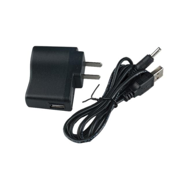 Aquarium Oxygen Pump Aerator Compressor 110V-240V/USB  2