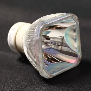 Original projector bulbs for Hitachi HCP-380X/ 200X/ 240X/ 280X/ 532X/ 340X/ 627X