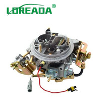 Brand New CAR CARBURETOR ASSY 16010-B16G0 16010B16G0 7698303  For FIAT  Engine OEM quality Fast Shipping Warranty 30000 Miles car carburetor assy md 181677 for mitsubishi 4g33 engine oem quality