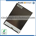 "Original IPS LCD Display 7.85"" for Prestigio MultiPad PMT7077 3G LCD Screen Panel 1024x768 Replacement"