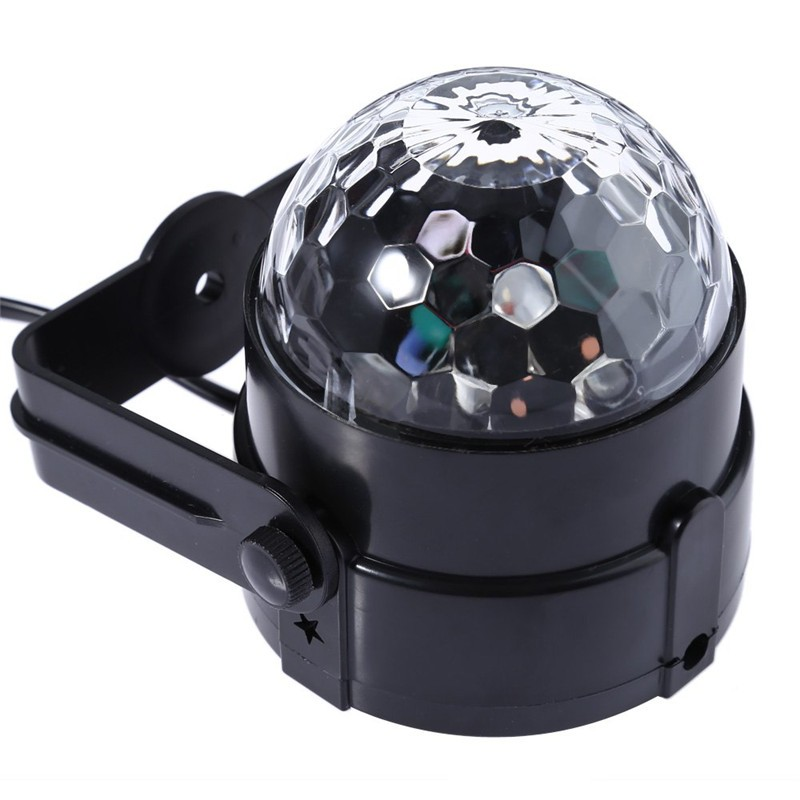 LED Crystal Magic Ball02