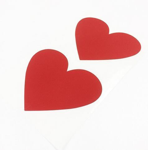 50-Cute-Heart-design-coating-DIY.jpg_640x640.jpg