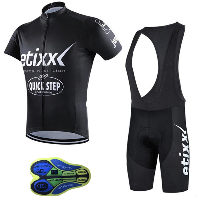 Quick Step cycling jersey 2019 racing Men short sleeves maillot cycle clothing sportwear ropa ciclismo uniformes bike clothesQuick Step cycling jersey 2019 racing Men short sleeves maillot cycle clothing sportwear ropa ciclismo uniformes bike clothes